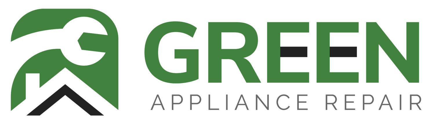 Green Appliance Repair